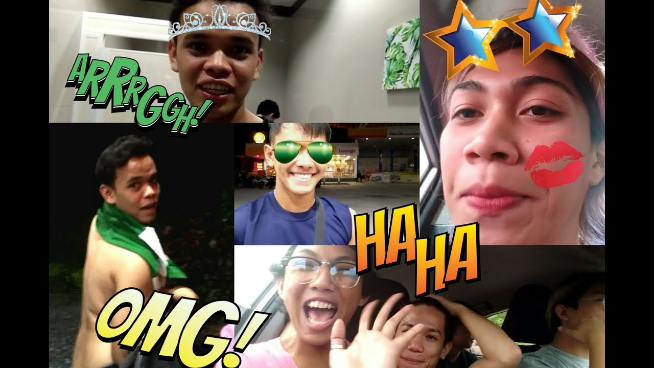 """Download VLOG Ep. 5: GFs'Lost in Davao Part 1""""LITERAL NA PAGKA LOST"""""""