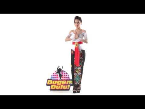 Nonstop Dugem #034 DJ SATRIA  [WBDJ™] (Pontianak, Indonesia)