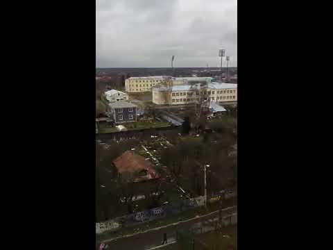 недорогая однокомнатная квартира в п. Обухово Ногинский район