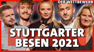 Stuttgarter Besen 2021