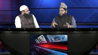 Video Maulana Wahiduddin Khan Umri Madani in seedhibaat (Ru'baru) download MP3, 3GP, MP4, WEBM, AVI, FLV November 2018