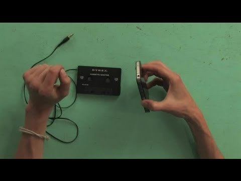 How to fully hook up subs to amp and battery + subwoofer tricks from YouTube · Duration:  4 minutes 2 seconds  · 283,000+ views · uploaded on 8/21/2010 · uploaded by HeliFreak5