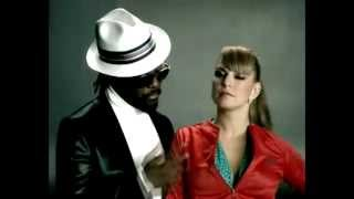 Black Eyed Peas Vs Nalin & Kane - Cruising My Humps (2 Fat Deejays 2013 Video Edit)