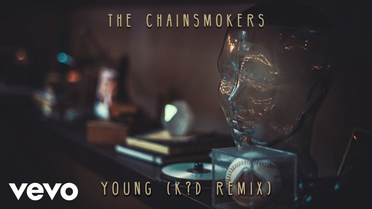 the-chainsmokers-young-k-d-remix-audio-chainsmokersvevo