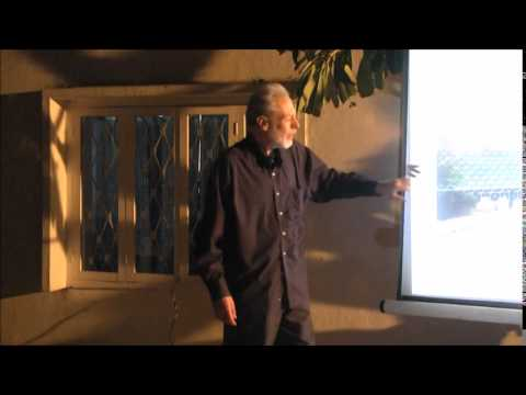 Mark Lindley at Manthan (#135)  on 'How much is enough?'