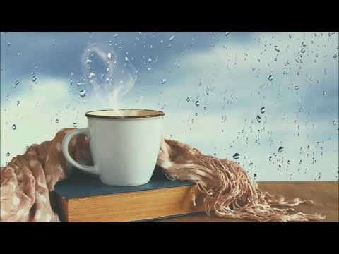 💧⚡️-⛈-rainstorm-sounds-for-sleeping-thunder📢-8-hours-▶️relax-|-sleep-|-white-noise-|-asmr-|-study