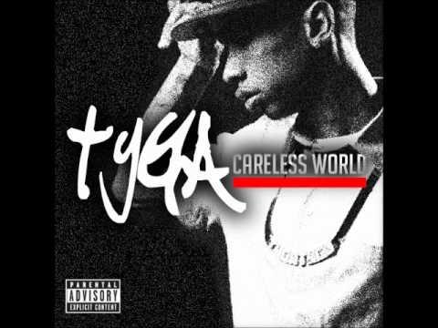 Tyga Ft Drake  Still Got It Instrumental Download