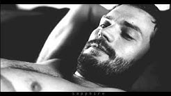 Paul Spector and Katie Benedetto ✖ Take me to church, I'll worship like a dog ✖
