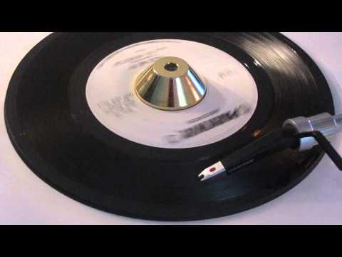 Hattie Winston - Pass Me By - Parkway: 956 DJ