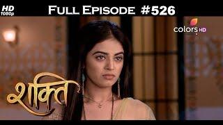 Shakti - 30th May 2018 - शक्ति - Full Episode