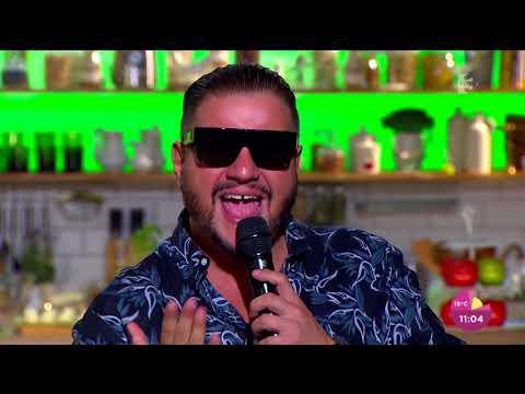 Emilio: Ne nézz vissza rám - tv2.hu/fem3cafe