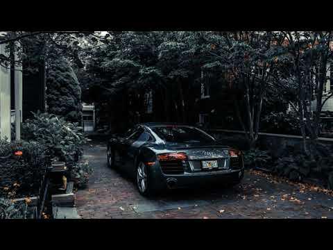 Burry Soprano, Ilkay Sencan - Mary Jane (Remix)