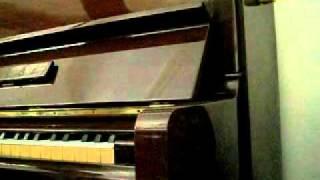 Video Apa Adanya_ Piano Version.mpg download MP3, 3GP, MP4, WEBM, AVI, FLV Juli 2018