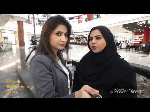 Dubai-story of a common girl Sufia
