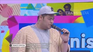 Video BROWNIS - Ruben Kesal Dituduh Igun!! (20/7/18) Part3 download MP3, 3GP, MP4, WEBM, AVI, FLV Juli 2018