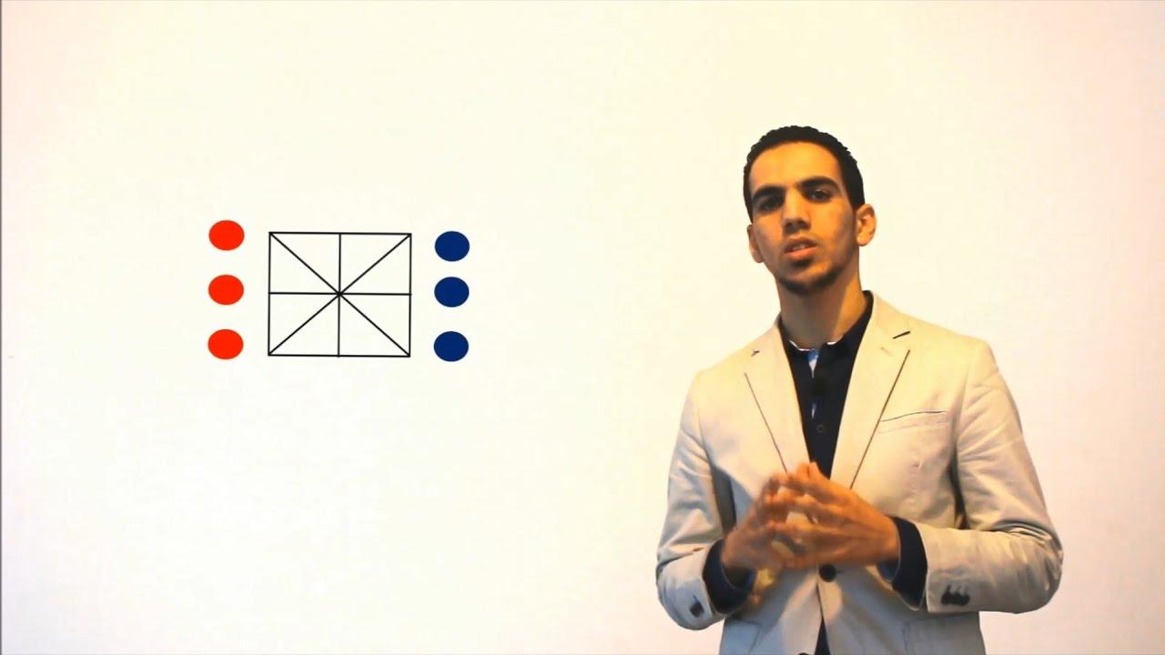 برنامج بسمحالة - الحلقة 14 - الذكاء الإصطناعي