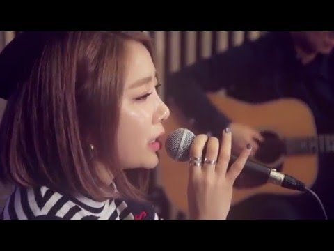 [Live] Justin bieber 'Sorry' covered by Jea