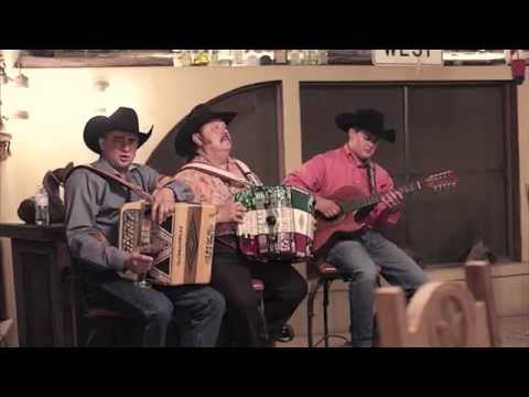 Los Huracanes Del Norte - Ahora Por Ley (VIDEO OFICIAL)