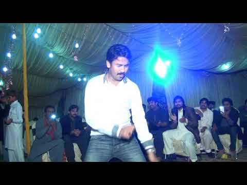 Sargodha Wedding Best Dance
