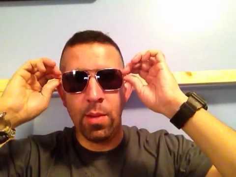 Oakley Team Usa Deviation Sgh Exclusive Youtube