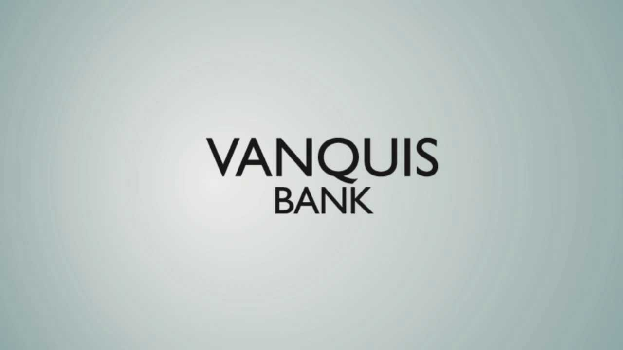 Vanquis Bank How To Build Credit With Vanquis Credit Cards