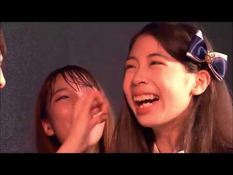 AKB48 - Sakura no Hanabiratachi (BNK48)