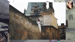 Как фотографировать свадьбу. Выпуск №2 Прага(Расписание Мастер Классов: Ставрополь: 22-23 октября, Ижевск: 5-6 ноября, Калининград: 19-20 ноября, Стерлитамак:..., 2016-07-17T09:29:31.000Z)