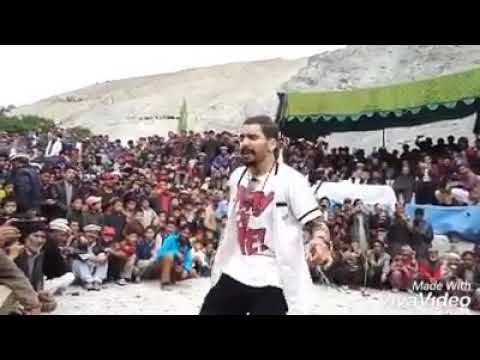 Song Balti