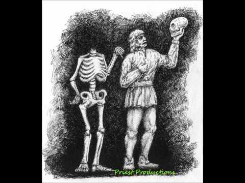 Goin' Hamlet - Priest Productions (Instrumental)