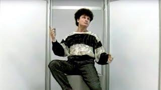 Мини-макси - Сергей Минаев