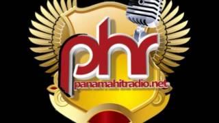 @DjKnPanama   Bomba Y Plena 2014 MixTape