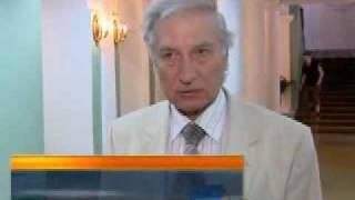 ЭЛАР ОРТЕРИ Р5000