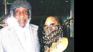 "Dick Gregory and Dr. Leah Decodifying the Film: ""Movie Lucy"" and more"