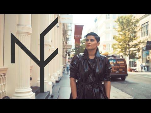 Nelly Furtado - The Ride (Short Film)