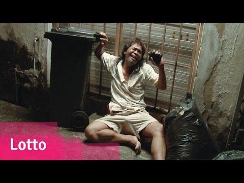 Lotto - Singapore Drama Short Film // Viddsee.com