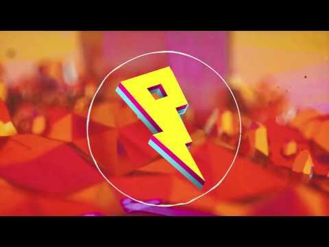 Marshmello - Ritual (feat. Wrabel) [Exclusive]