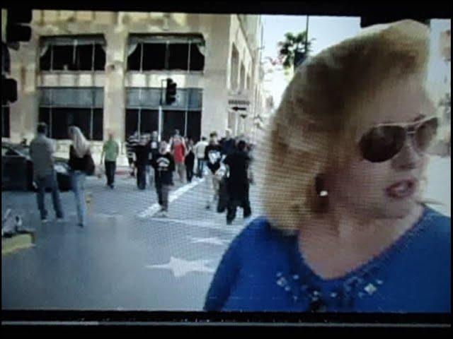 LA Times Good video 2009