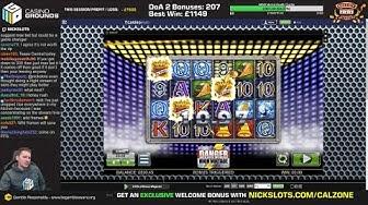 Casino Slots Live - 03/03/20