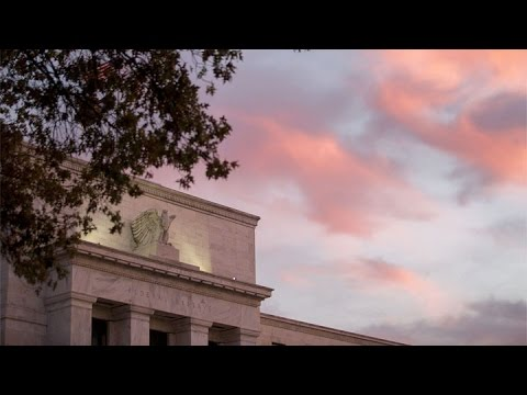 El-Erian Says Wage Growth Is Key to Fed's March Decision