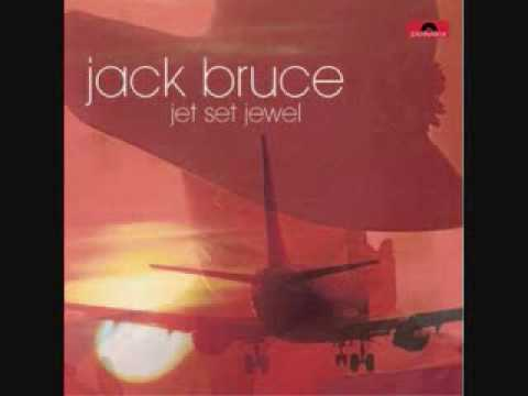 Jack Bruce - Please