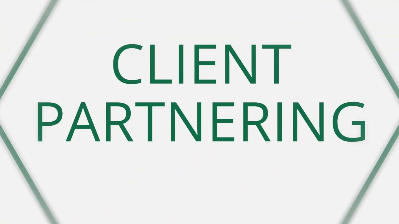 Change Management Consultant #0101 job at The Greentree