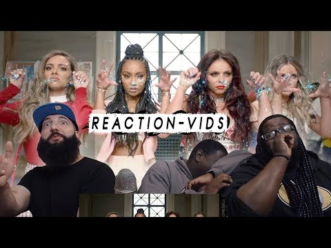 """THEY STOLE THIS SONG 