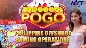POGO: Chinese invasion o dagdag kita para sa mga Pilipino? | NXT