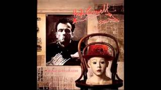 hugh cornwell-facts and figures