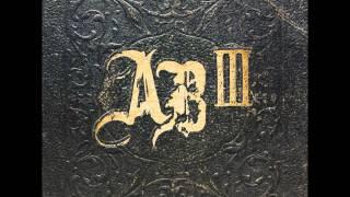 Alter Bridge - Wonderful Life HQ + Lyrics