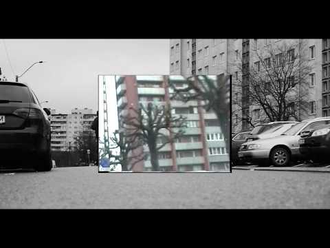 MANIPULATED MINDZ - MURDERA (feat. L-STEELO)