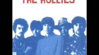Watch Hollies Down River video