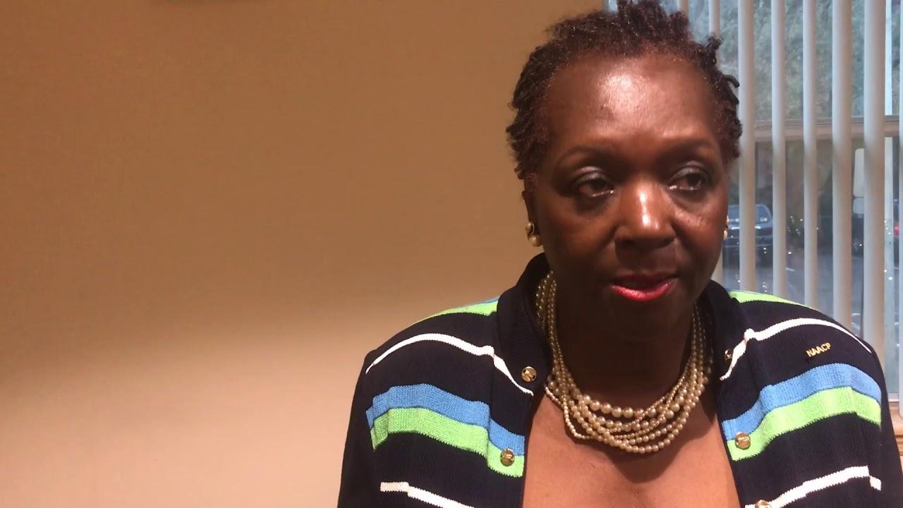 Disparity study: Alachua County blacks face bigger hurdles