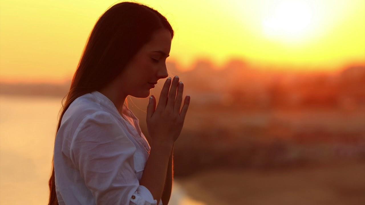 Download Cea Mai Puternică Rugăciune - Tatăl Nostru - Rostită de 40 de ori