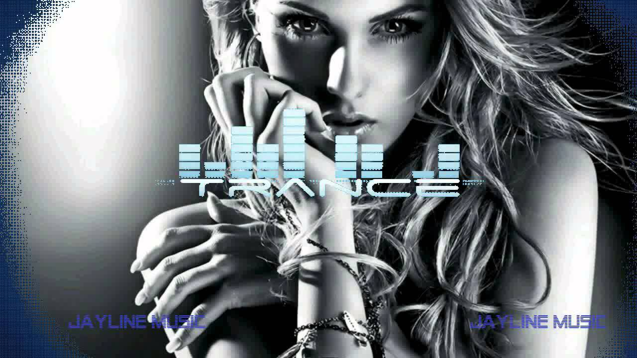 NEW Trance ELECTRO Techno MUSIC REMIX 2014 trance Electro music ****club  mix**** 2014